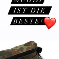 Mio Bully Instagram